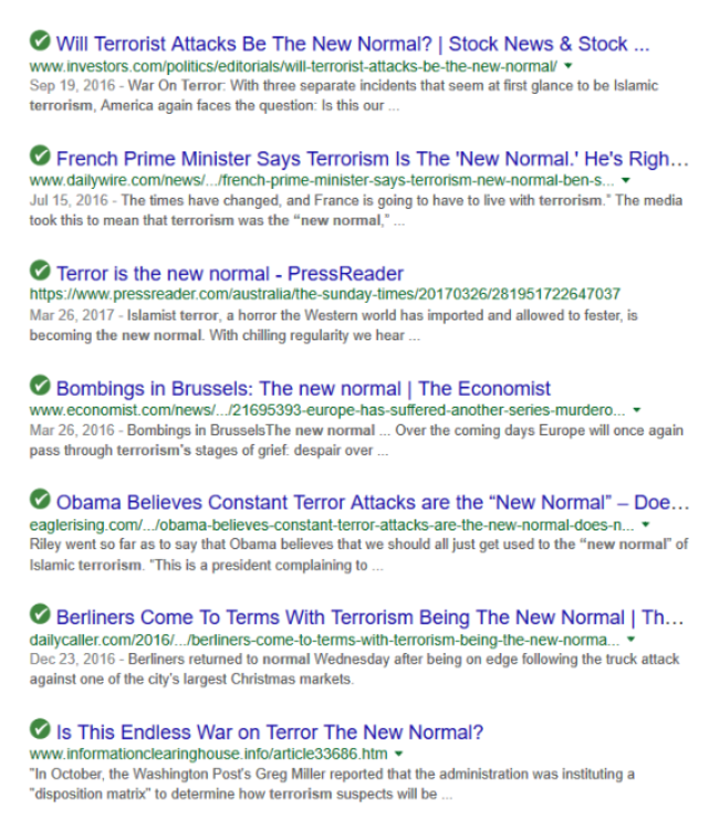 Terror the New Normal.png