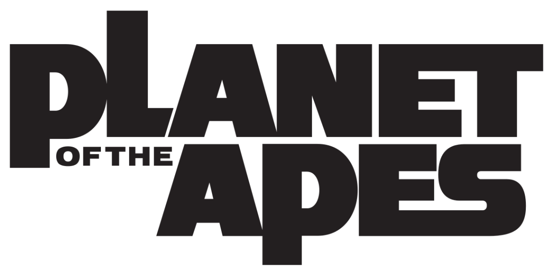 Planet of the apes png