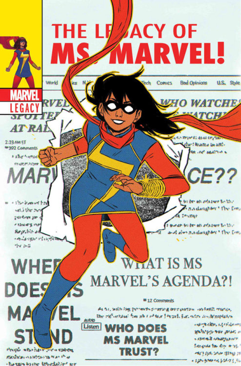 ms marvel 25