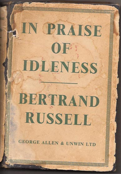 in_praise_of_idleness