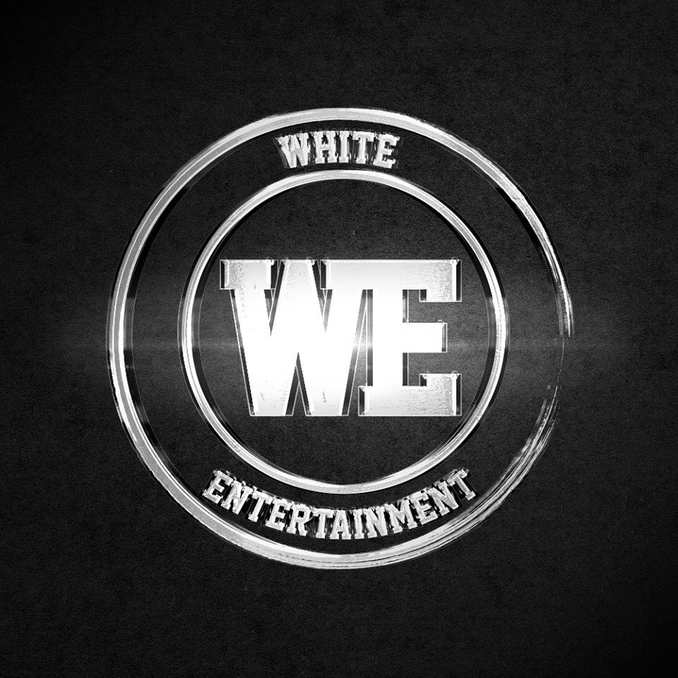 White Entertainment