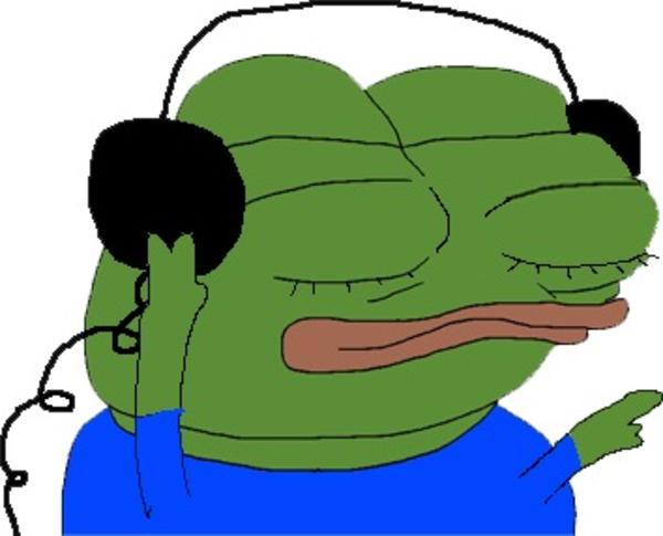 Apu Headphones